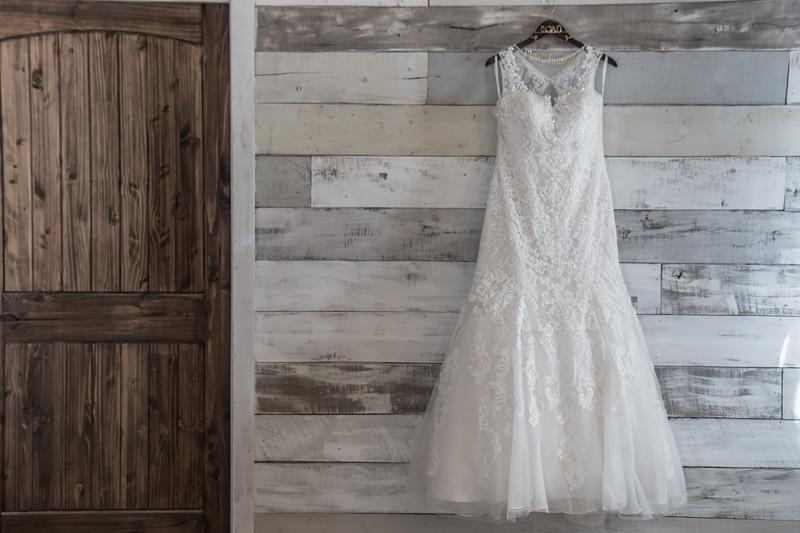 Houston Wedding Photography ~ Audrey and Cory-1131-3.jpg