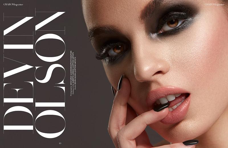 Creative-space-artists-hair-stylist-photo-agency-nyc-beauty-editorial-70.jpegbeauty 3-alberto-luengo-GMARO-Magazine21.jpg