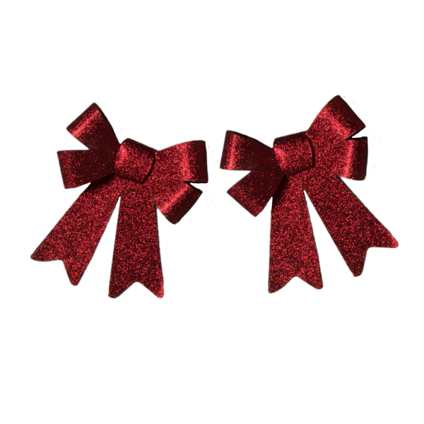 Bow-Small.png