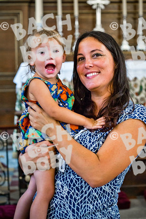 Bach to Baby 2017_Helen Cooper_Covent Garden_2017-08-15-PM-36.jpg