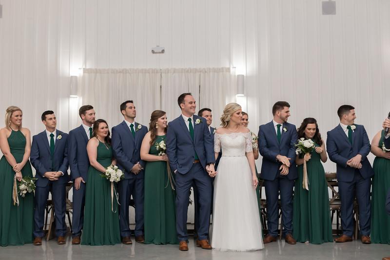 Houston Wedding Photography - Lauren and Caleb  (213).jpg