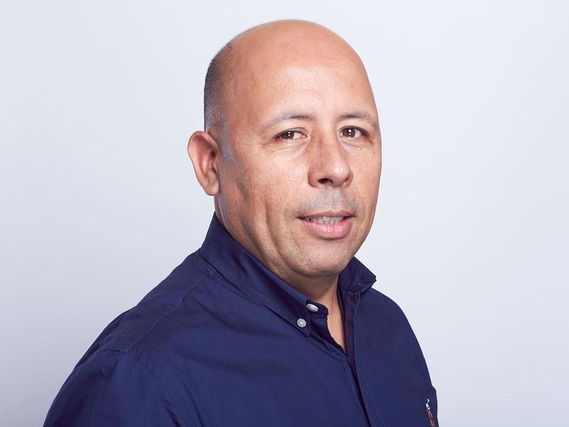 Adolfo Suarez Caceres-VRTLPRO Headshots-0128.jpg