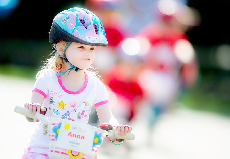 087_PMC_Kids_Ride_Higham_2018.jpg