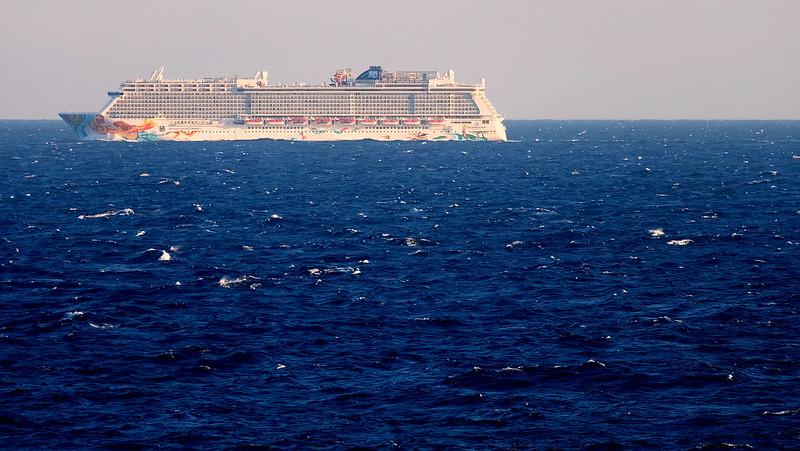 Cruise 03-06-2016 125.JPG