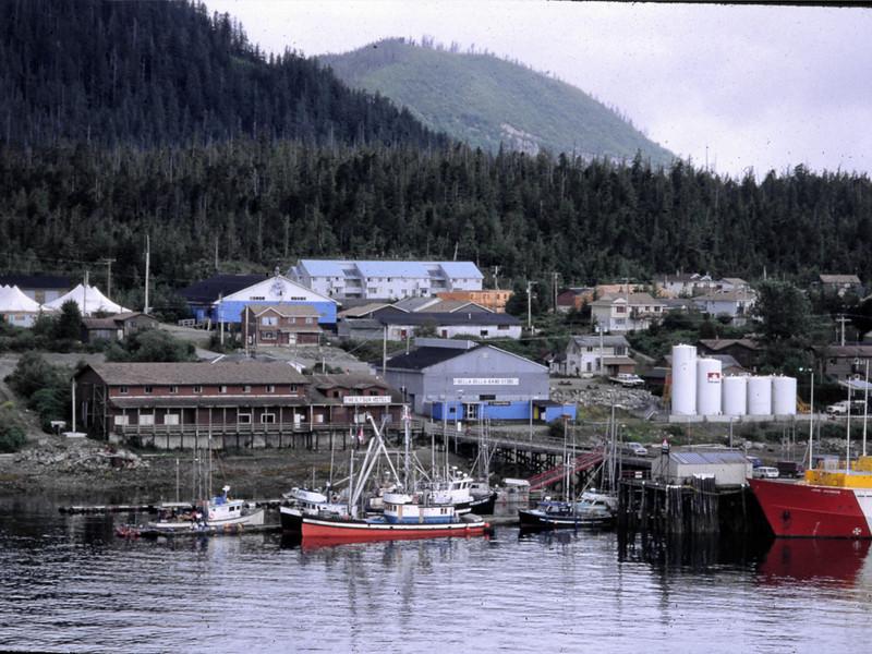 1993 AK0016.jpg