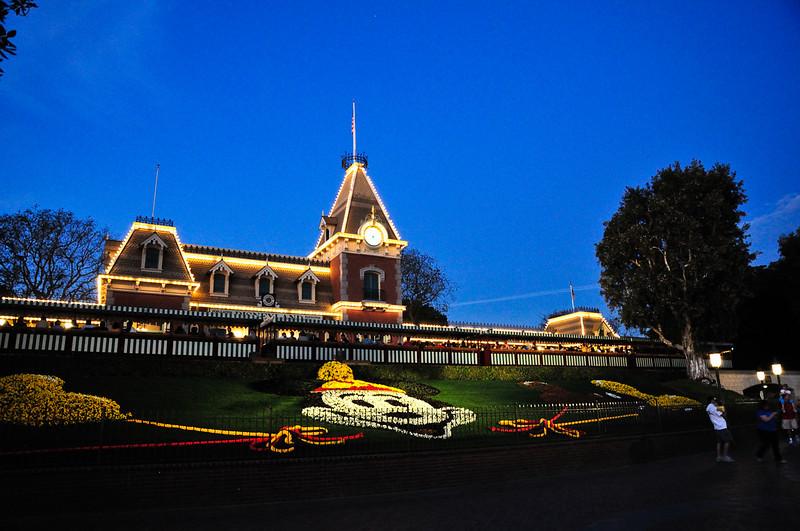 Disneyland-75