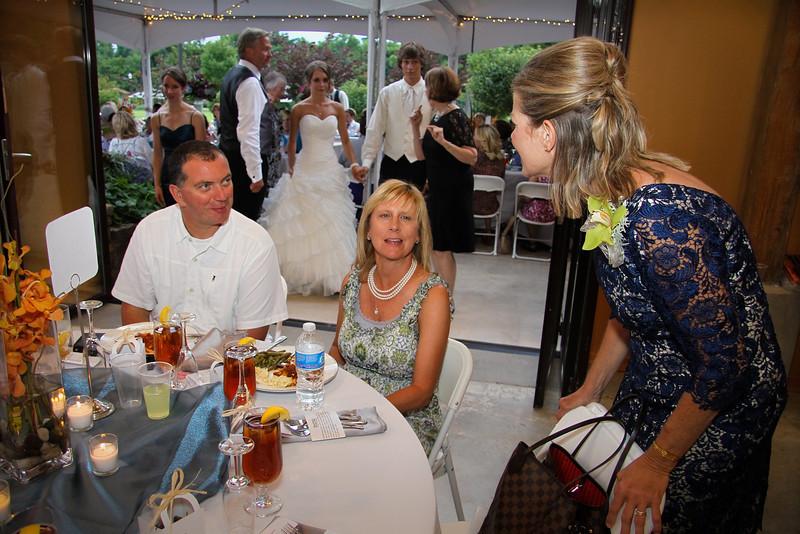 Sara and Kelley Wedding  (727).jpg