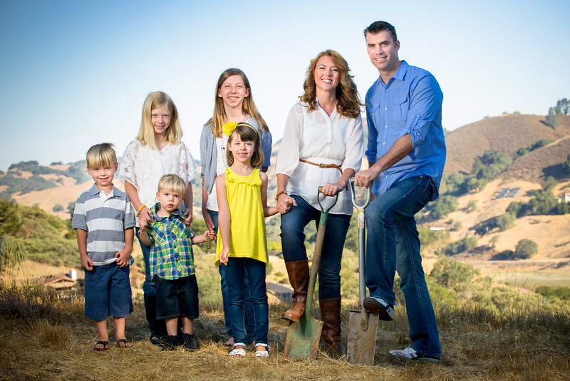 3076_d800b_Jen_and_Adam_New_Home_Groundbreaking_Morgan_Hill_Family_Event_Photography.jpg