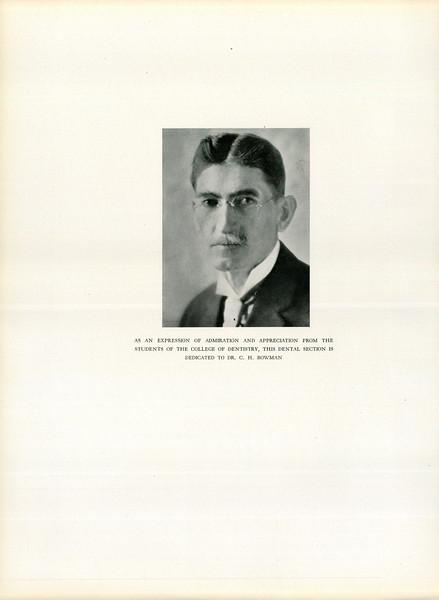 uschist-er-1929~0455.jpg