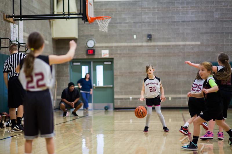 2014-12_basketball_1362.jpg