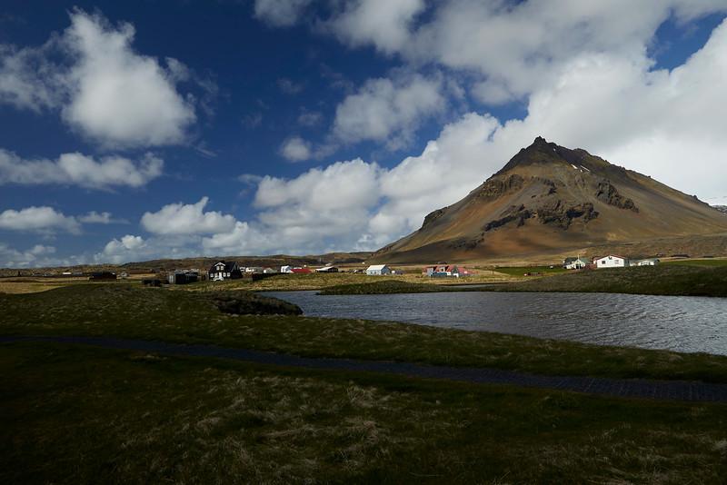 Iceland_39A9134_1.jpg