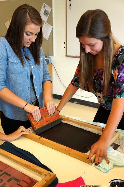 Lutheran-West-Art-Class-Silk-Screen-T-Shirts--September-2012--54.JPG