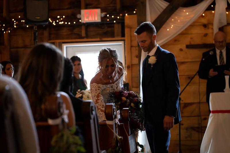 Blake Wedding-878.jpg