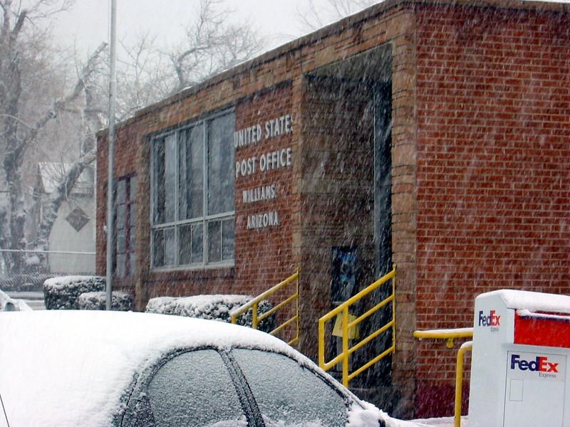 Williams post office.jpg