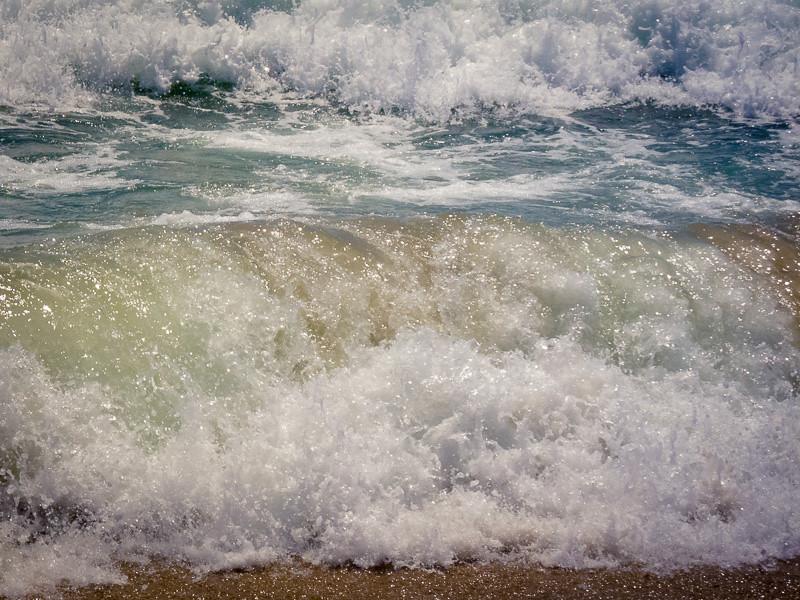 July 15 - Pacific Ocean.jpg