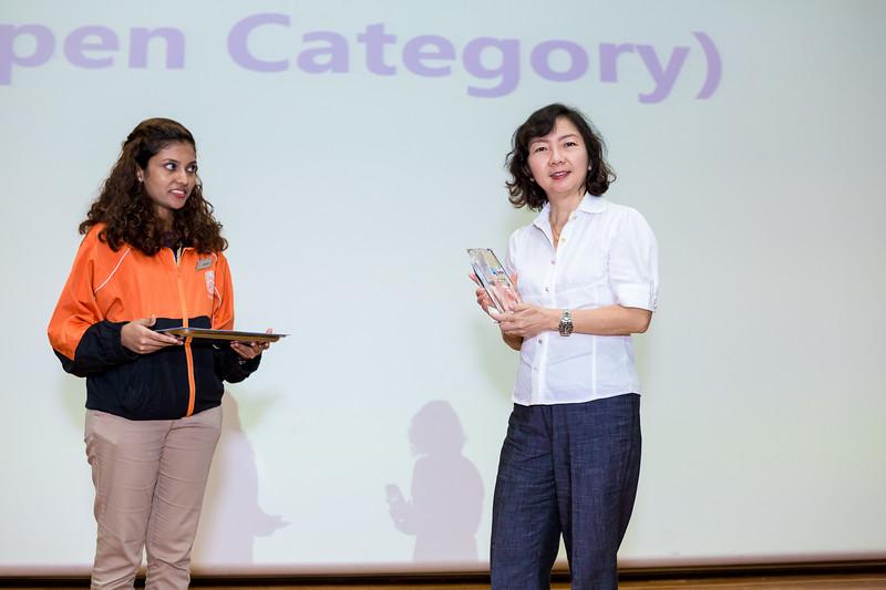 VividSnaps-International-Science-Drama-Competition-404.jpg