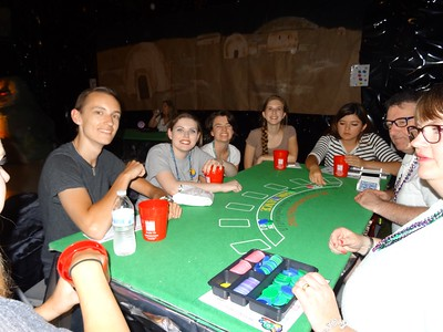 2016-06-18-Casino