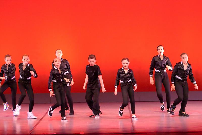 livie_dance_052513_171.jpg