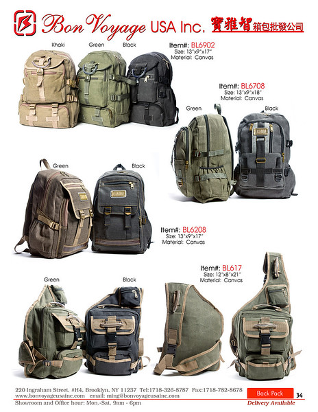 BackPack p34-X2.jpg
