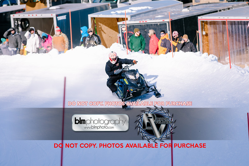 RTH_Whaleback-Mountain_12-08-18_6735 - ©BLM Photography {iptcyear4}