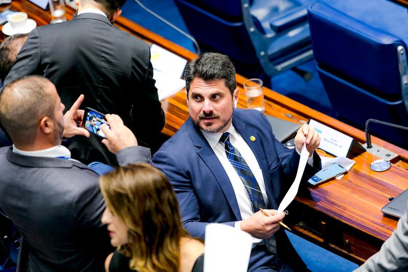 070519 - Plenário - Senador Marcos do Val_11.jpg