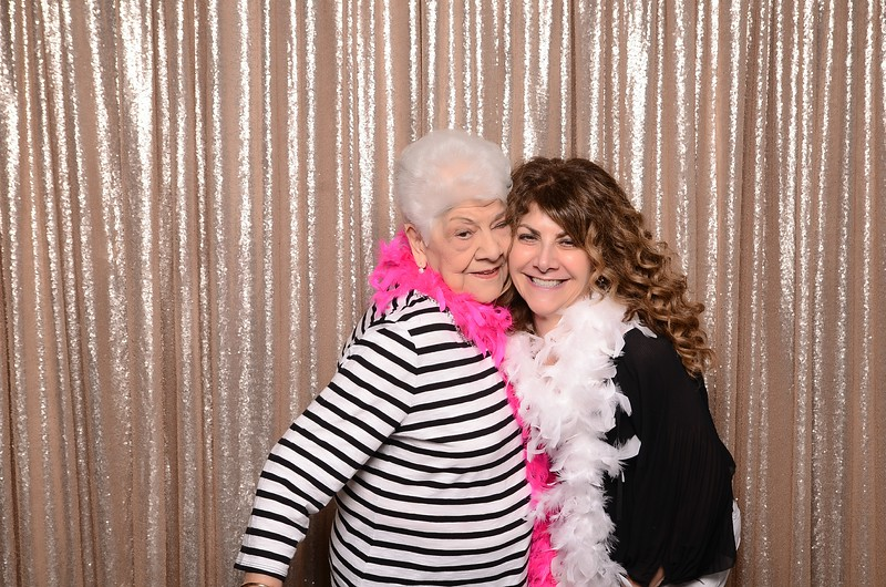 20180324_MoPoSo_Seattle_Photobooth_Number6Cider_Thoms50th-9.jpg