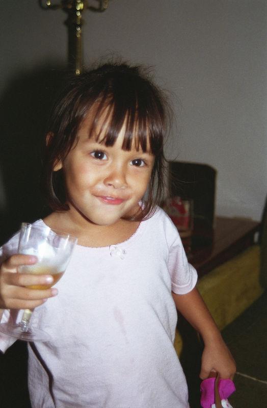 1996 09 -  Kitara's Birthday Party 101.jpg