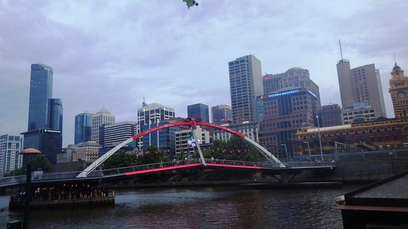 Melbourne 53