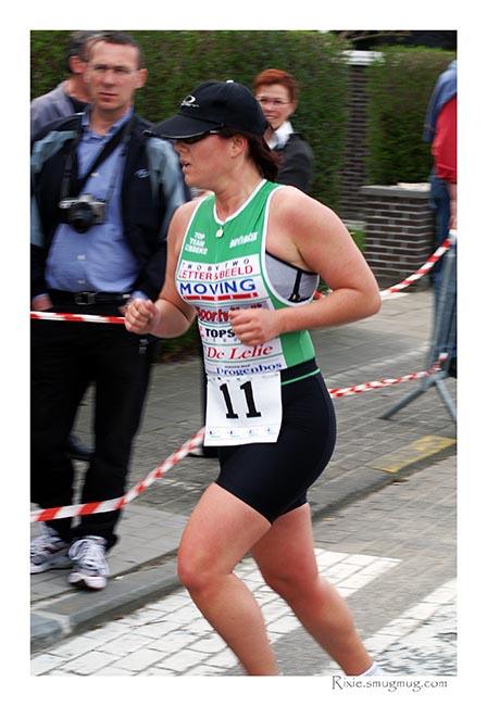 TTL-Triathlon-432.jpg