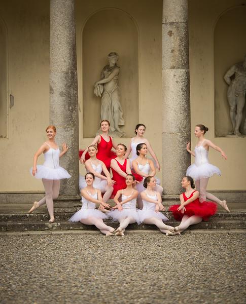 ballet-1-8.jpg
