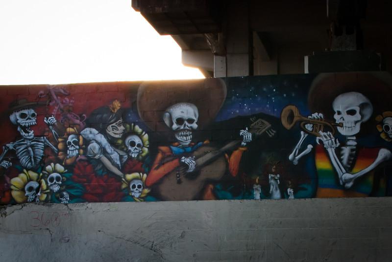 Portland 201208 Skate Park (9).jpg
