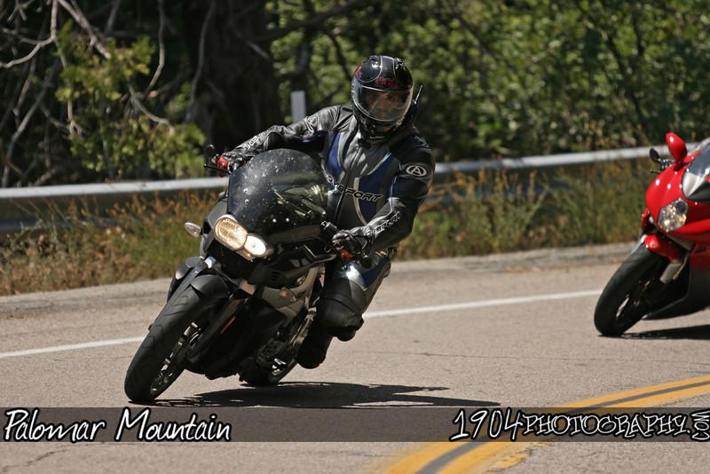 20090620_Palomar Mountain_0426.jpg