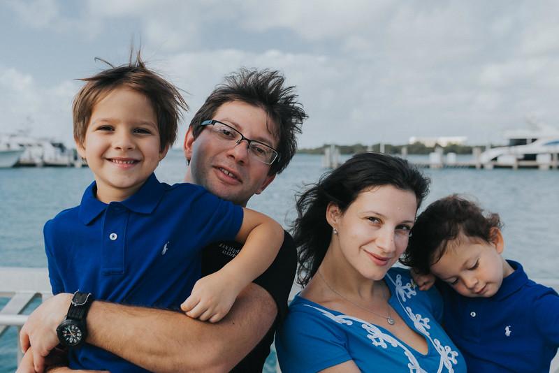maria-k-family-38.jpg