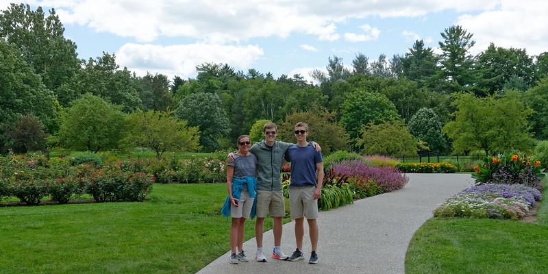 Dow Gardens - Rose & Trial Gardens (3).jpg