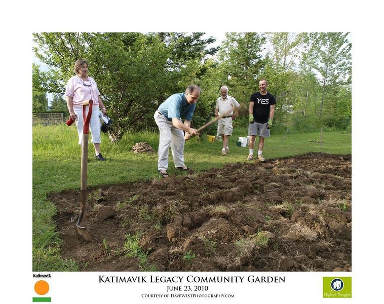 Katimavik Legacy Community Garden  3.jpg
