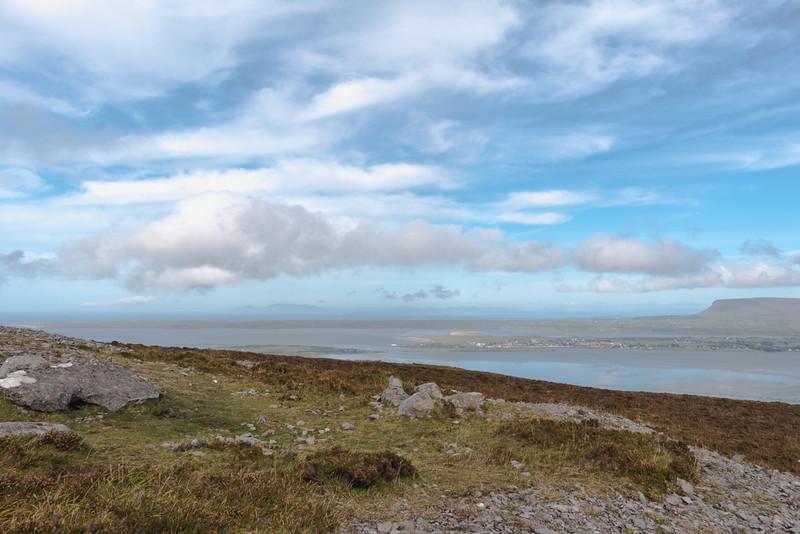 Exploring Yeats Country - Sligo, Ireland
