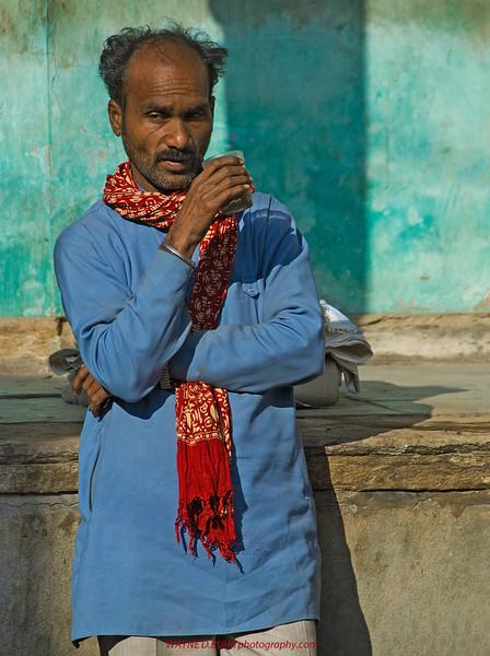 India2010-0204A-128A.jpg