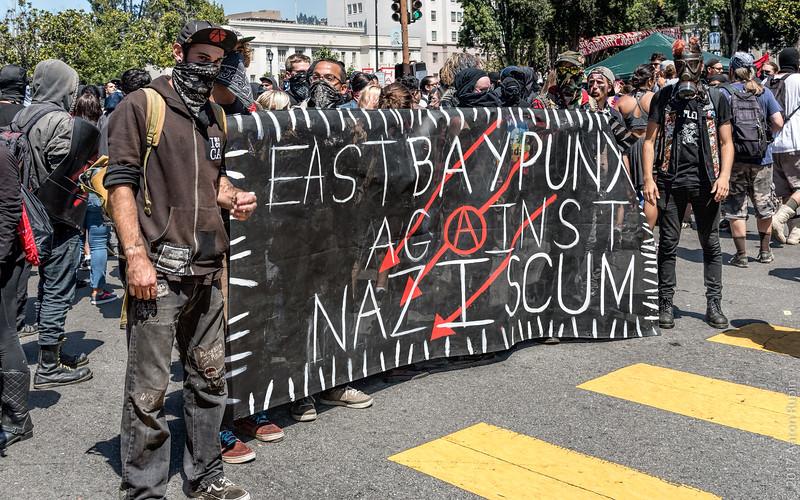 Berkeley Rally (13 of 14).jpg