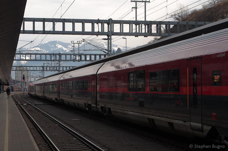 Arlbergline Scenic Rail-2831.jpg