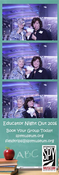 Guest House Events Photo Booth Strips - Educator Night Out SpyMuseum (49).jpg