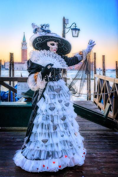 16-04-18_Venice_.jpg