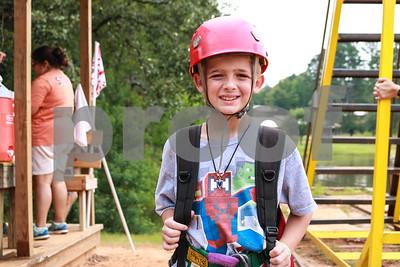 royal-ambassador-challenger-camp-aims-for-fun-spiritual-growth