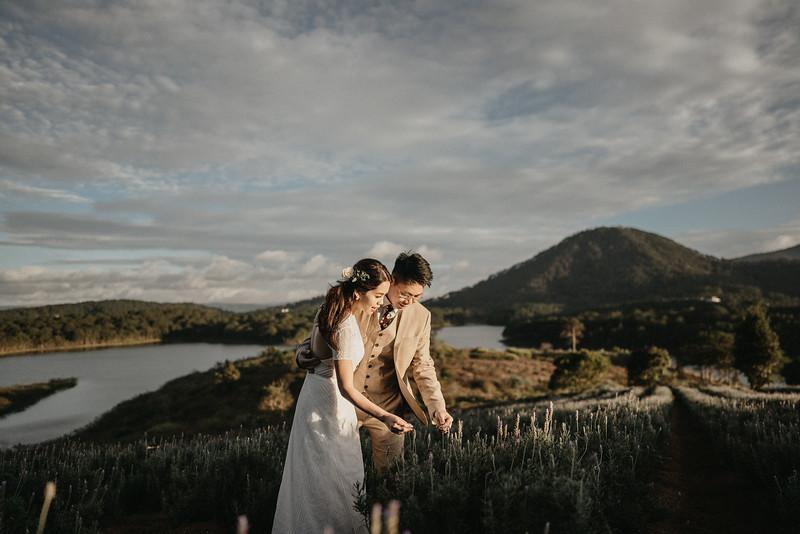 Carmen & Chester Pre Wedding Dalat Mui Ne-38207.jpg