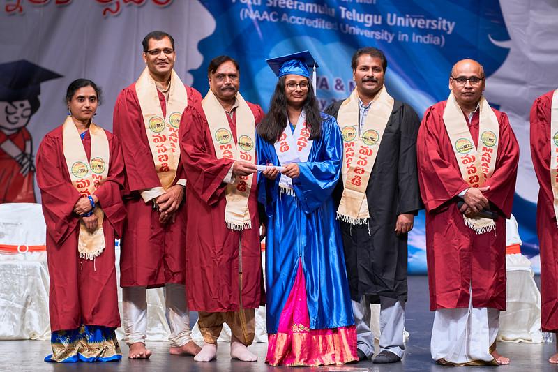 Mana Bhadi event chs pics-371.jpg