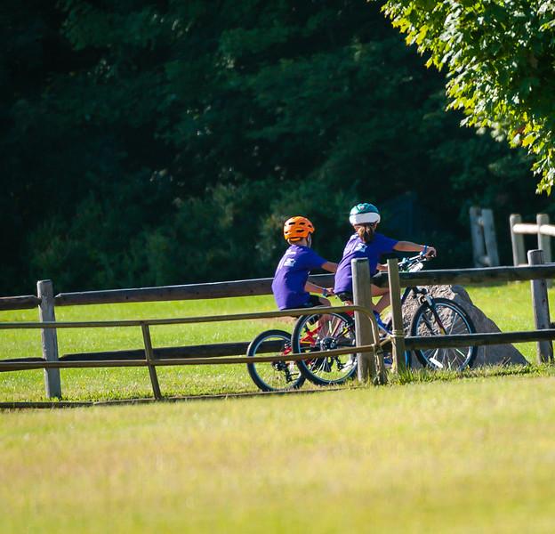 2019 PMC Canton Kids Ride-2186.jpg