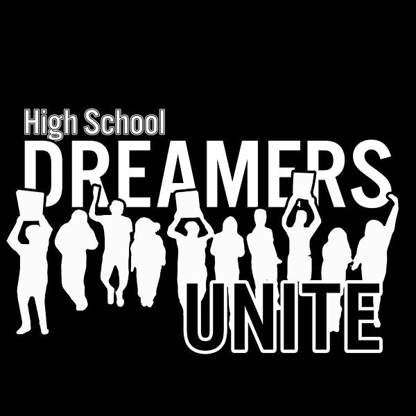dreamersunite Tshirt f.jpg
