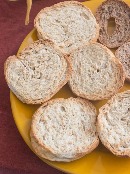 calemone friselle bread.jpg