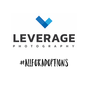 About Leverage Photography