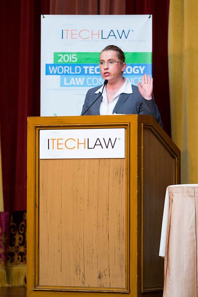 ITECHLAW-299PS.jpg