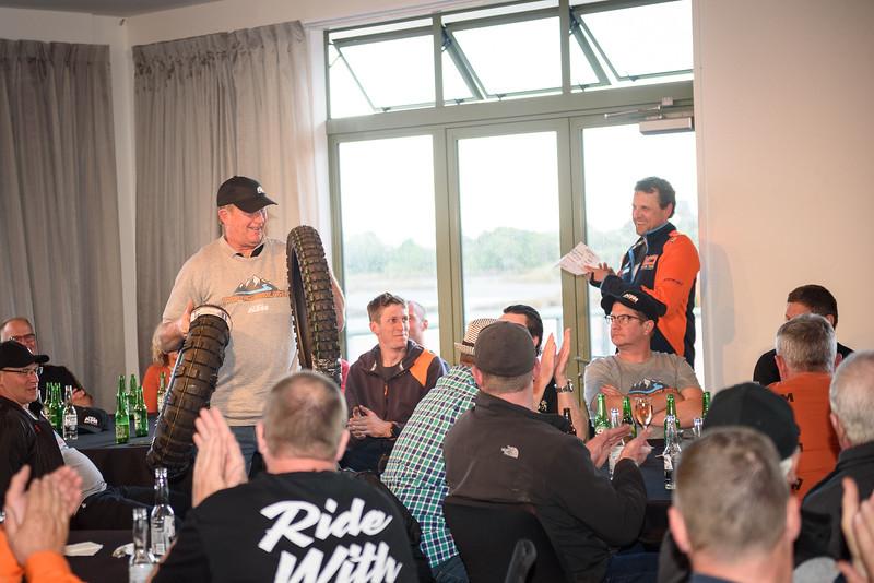 2019 KTM New Zealand Adventure Rallye (1362).jpg